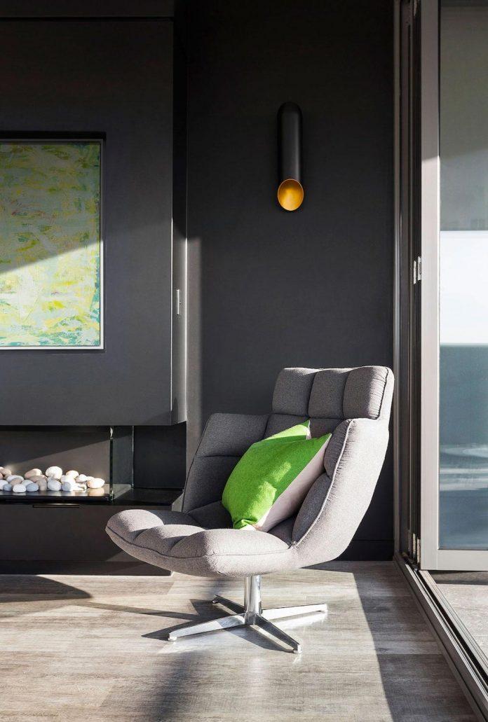 spectacular-vista-prahran-modern-residence-design-lsa-architects-02