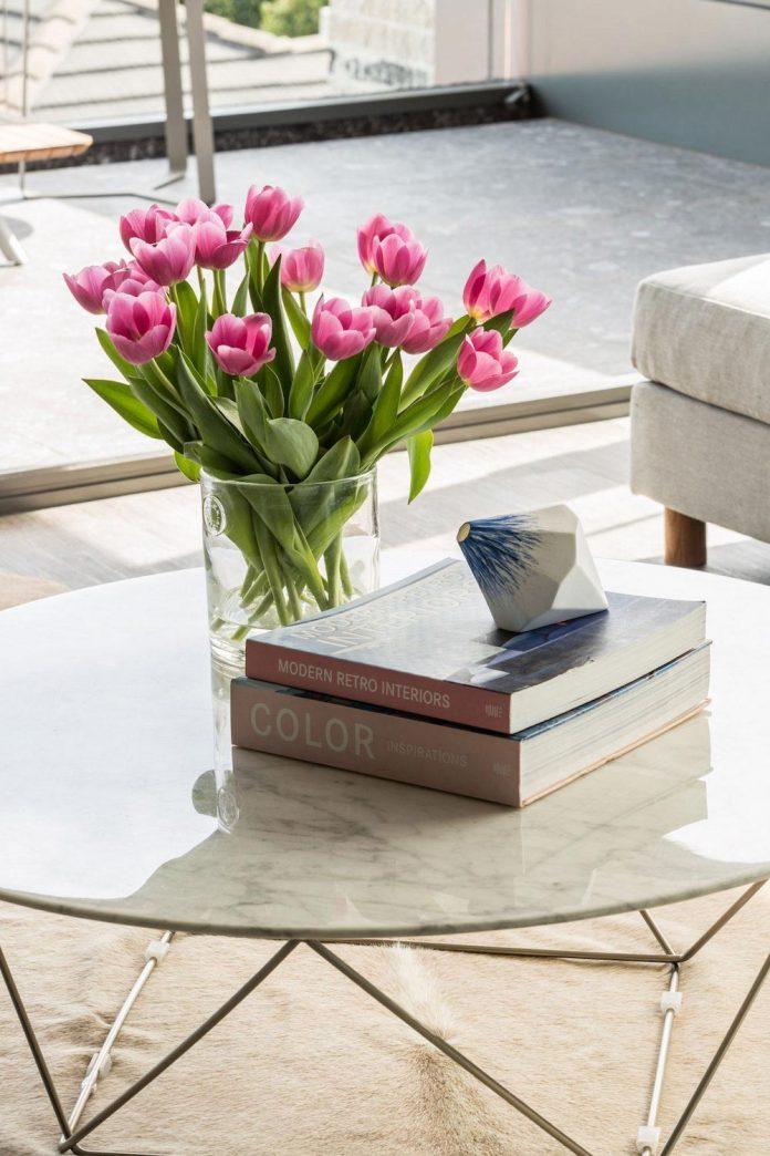 spectacular-vista-prahran-modern-residence-design-lsa-architects-04