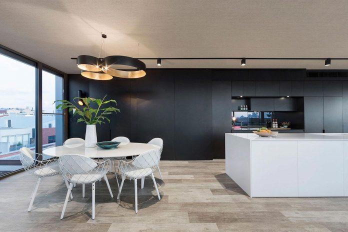 spectacular-vista-prahran-modern-residence-design-lsa-architects-05