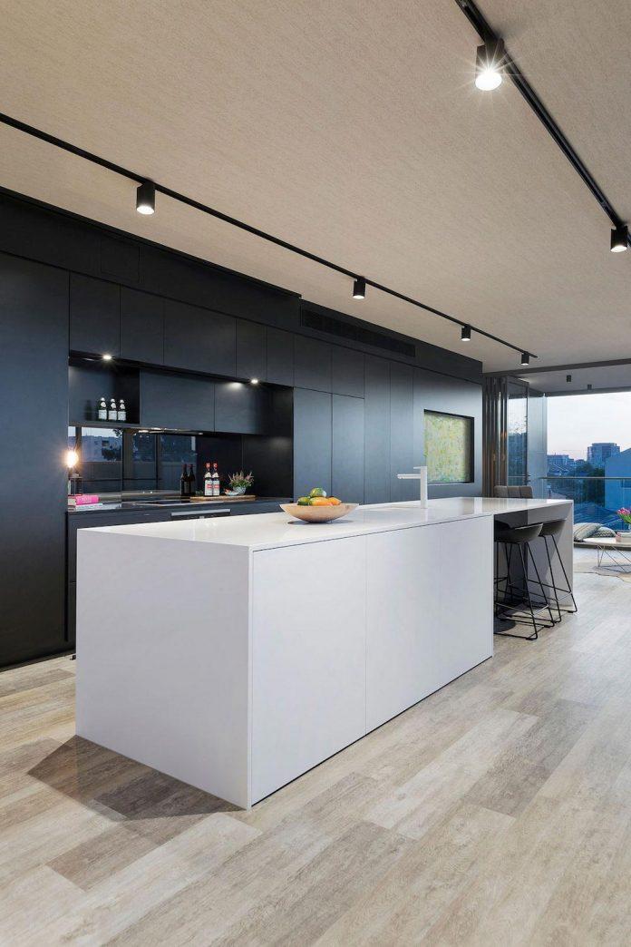spectacular-vista-prahran-modern-residence-design-lsa-architects-07