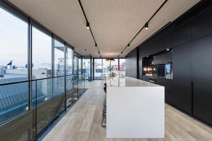 spectacular-vista-prahran-modern-residence-design-lsa-architects-08