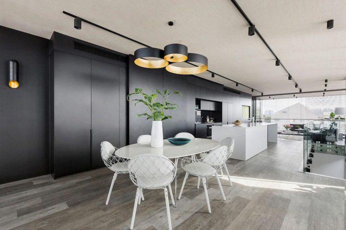 spectacular-vista-prahran-modern-residence-design-lsa-architects-10