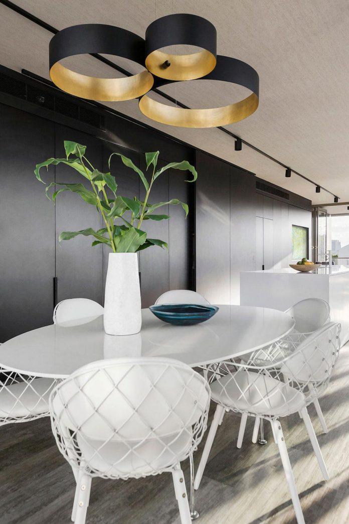 spectacular-vista-prahran-modern-residence-design-lsa-architects-11