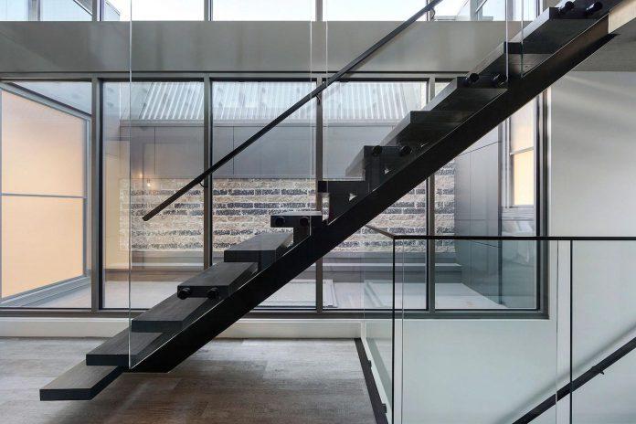 spectacular-vista-prahran-modern-residence-design-lsa-architects-12