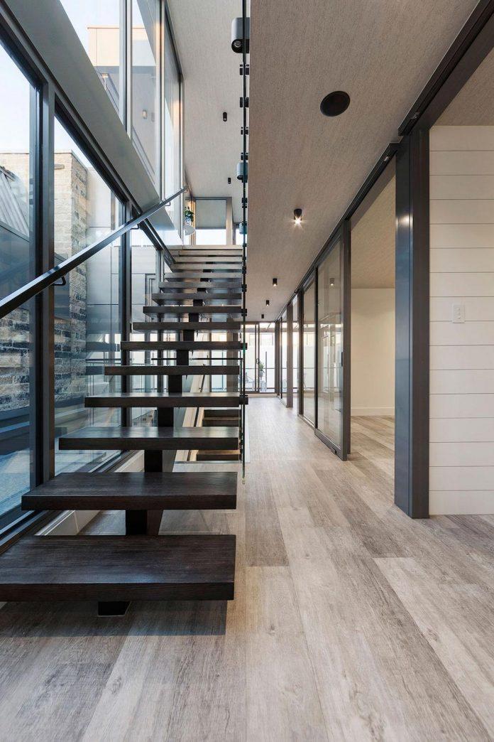 spectacular-vista-prahran-modern-residence-design-lsa-architects-13