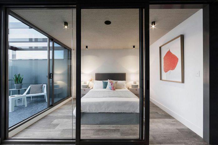 spectacular-vista-prahran-modern-residence-design-lsa-architects-14
