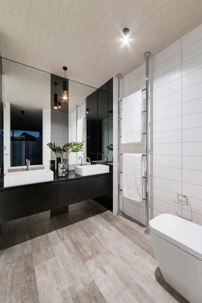 spectacular-vista-prahran-modern-residence-design-lsa-architects-15