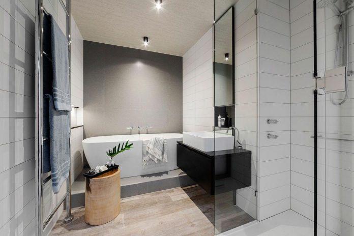 spectacular-vista-prahran-modern-residence-design-lsa-architects-16