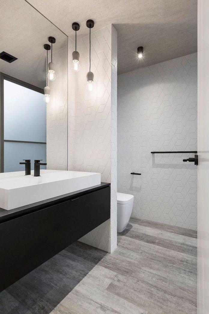 spectacular-vista-prahran-modern-residence-design-lsa-architects-17
