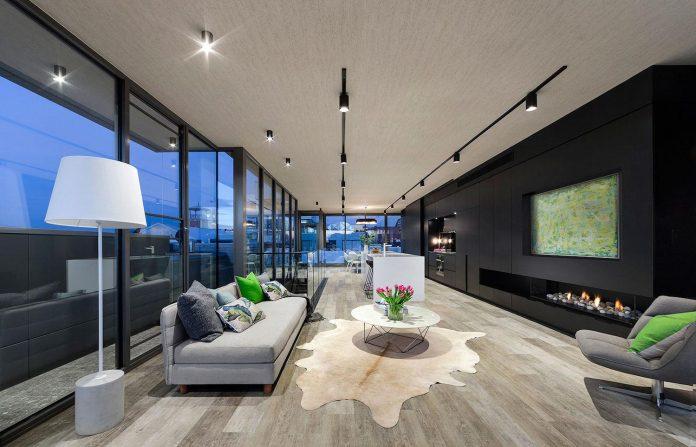 spectacular-vista-prahran-modern-residence-design-lsa-architects-18