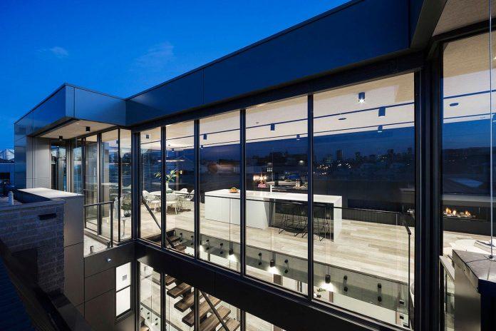 spectacular-vista-prahran-modern-residence-design-lsa-architects-19
