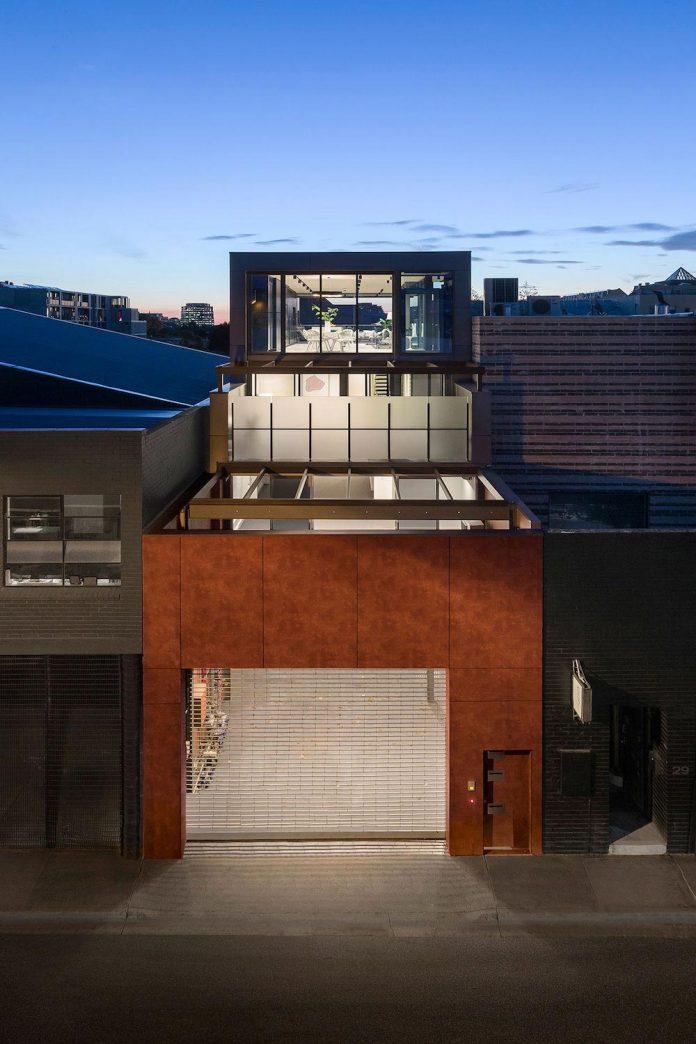 spectacular-vista-prahran-modern-residence-design-lsa-architects-20