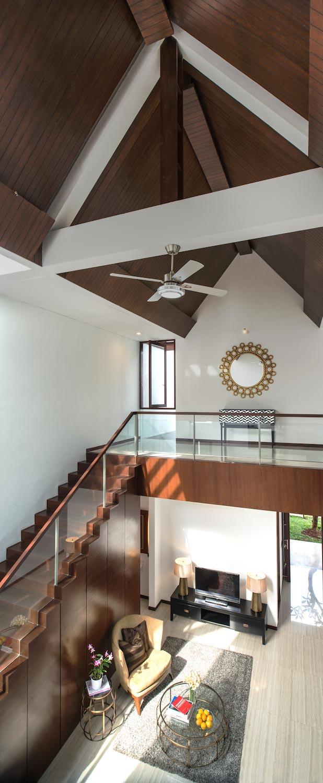 spouse-two-floors-house-jakarta-parametr-architecture-07