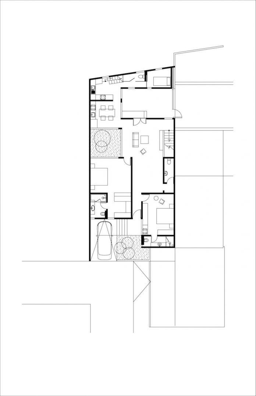 spouse-two-floors-house-jakarta-parametr-architecture-16