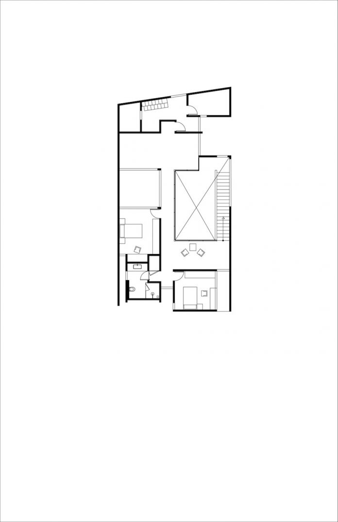 spouse-two-floors-house-jakarta-parametr-architecture-17