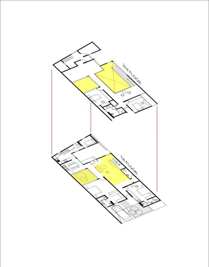 spouse-two-floors-house-jakarta-parametr-architecture-18