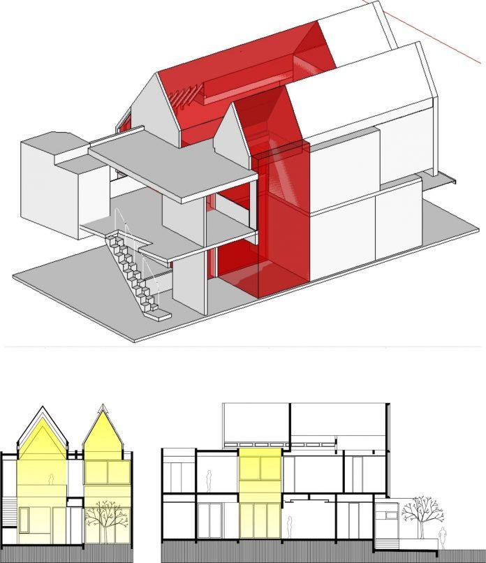 spouse-two-floors-house-jakarta-parametr-architecture-19