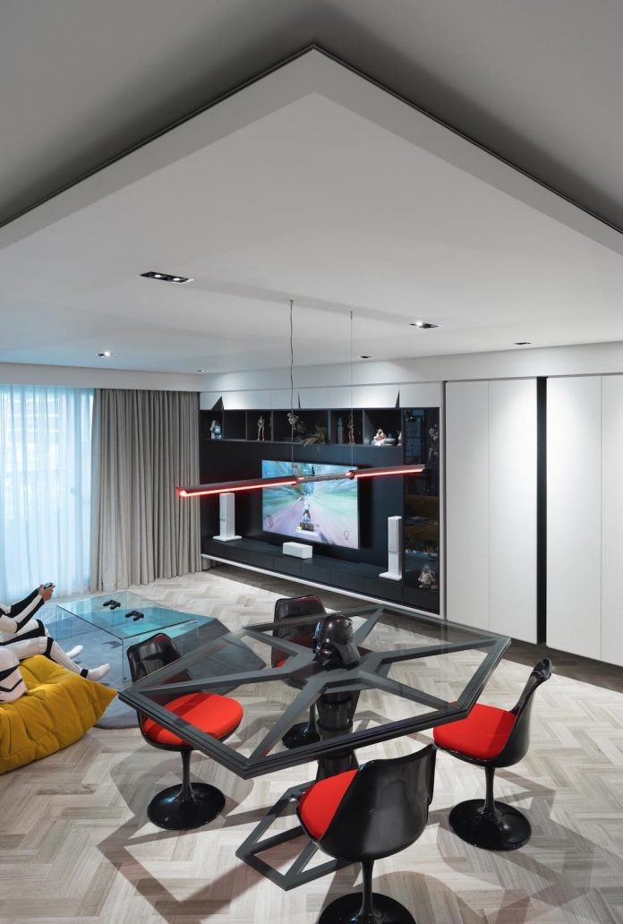 star-wars-themed-open-space-design-apartment-located-taipei-01