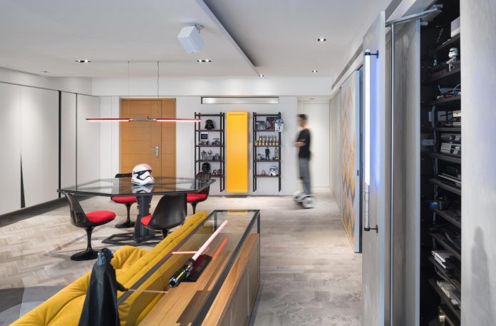 star-wars-themed-open-space-design-apartment-located-taipei-03