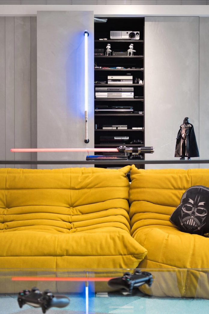 star-wars-themed-open-space-design-apartment-located-taipei-04