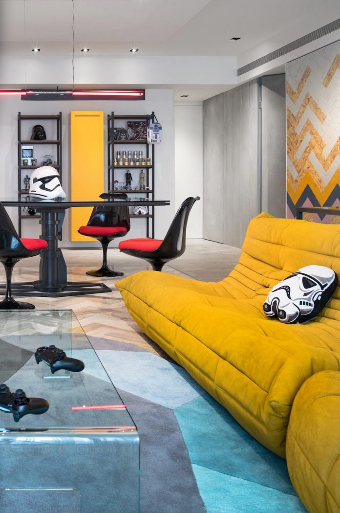 star-wars-themed-open-space-design-apartment-located-taipei-05