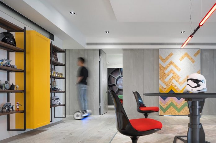 star-wars-themed-open-space-design-apartment-located-taipei-06