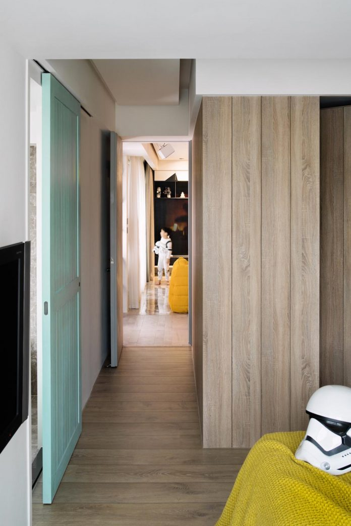 star-wars-themed-open-space-design-apartment-located-taipei-08