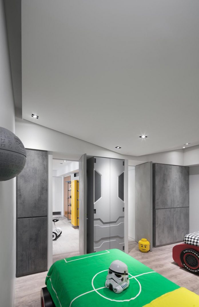 star-wars-themed-open-space-design-apartment-located-taipei-10