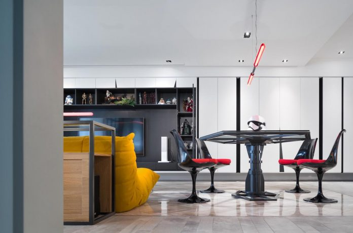 star-wars-themed-open-space-design-apartment-located-taipei-11