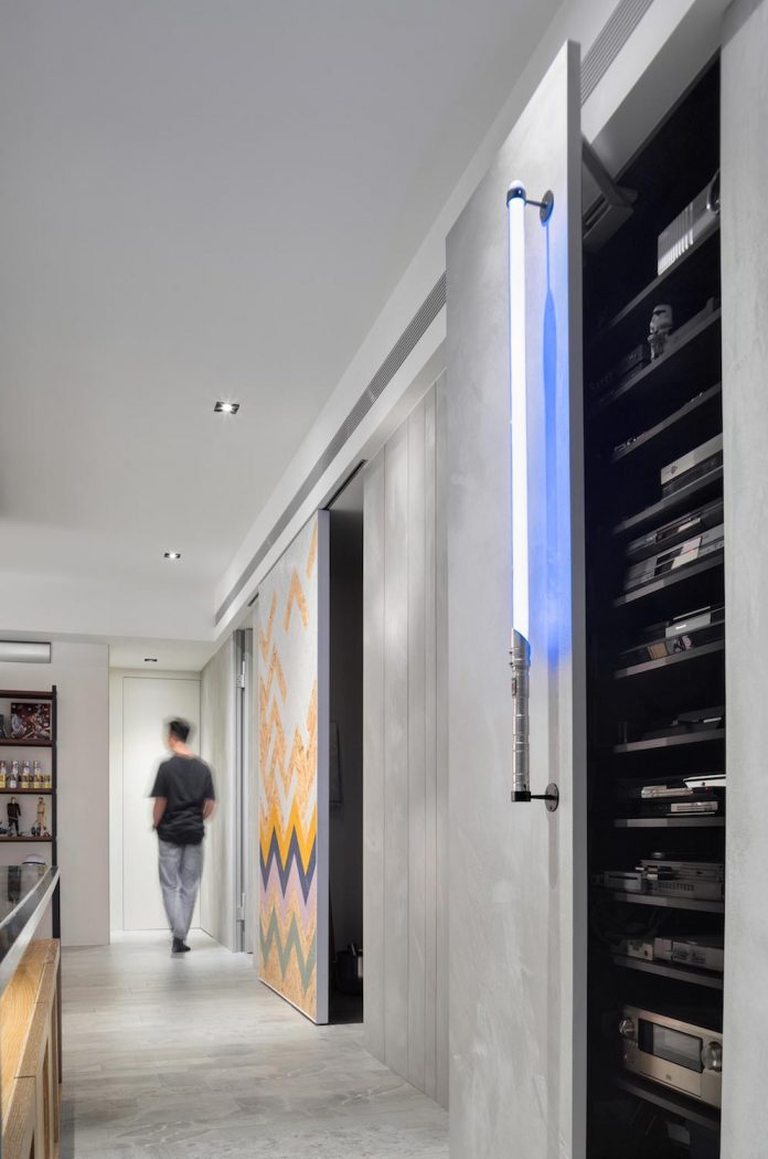 star-wars-themed-open-space-design-apartment-located-taipei-13