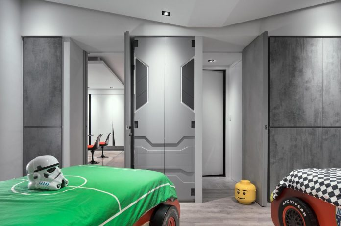 star-wars-themed-open-space-design-apartment-located-taipei-14