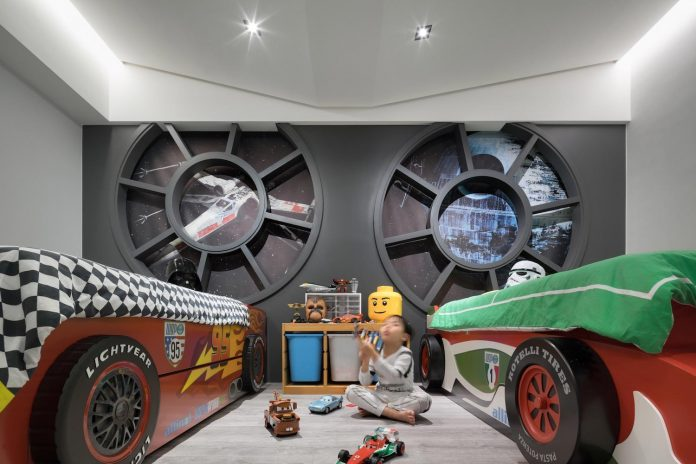 star-wars-themed-open-space-design-apartment-located-taipei-15