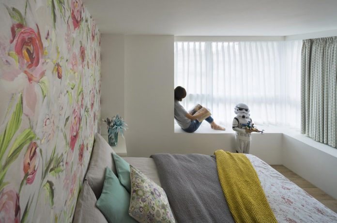 star-wars-themed-open-space-design-apartment-located-taipei-16