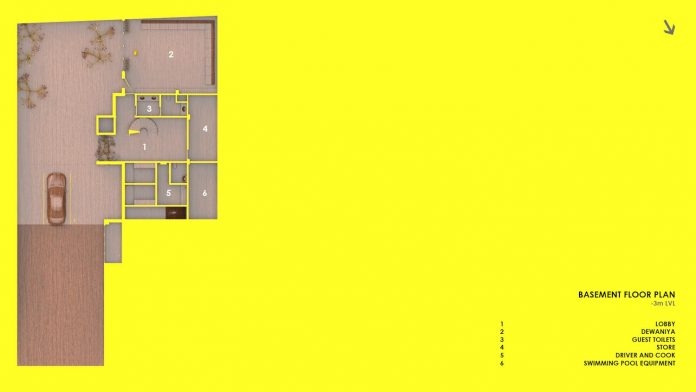 studio-toggle-design-f-lot-minimal-composition-2-seemingly-floating-masses-intersecting-right-angles-27