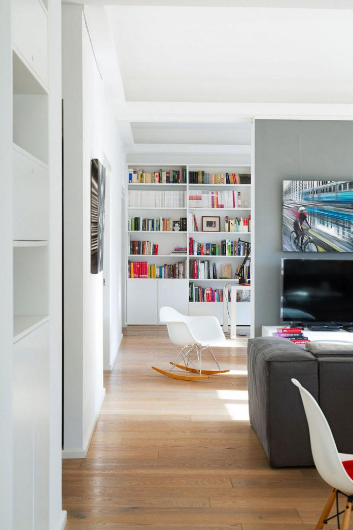 teresa-paratore-design-la-casa-studio-contemporary-apartment-rome-italy-01