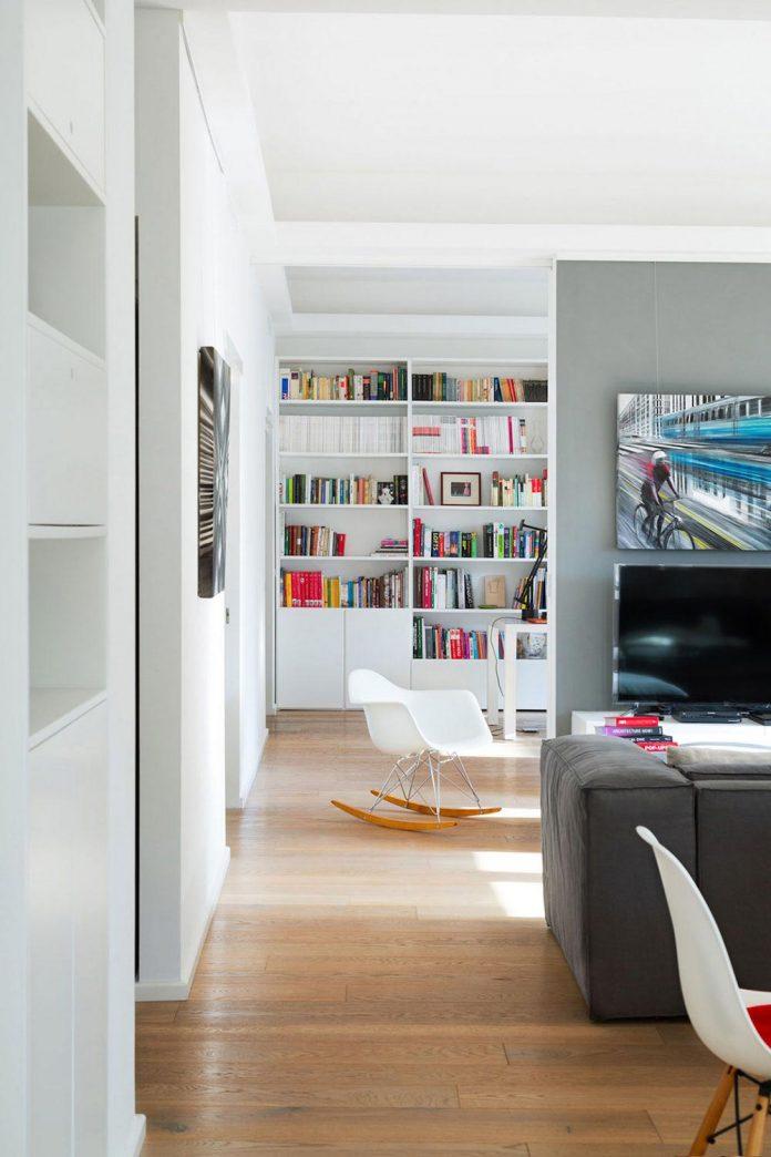 teresa-paratore-design-la-casa-studio-contemporary-apartment-rome-italy-01