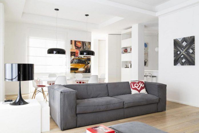 teresa-paratore-design-la-casa-studio-contemporary-apartment-rome-italy-02