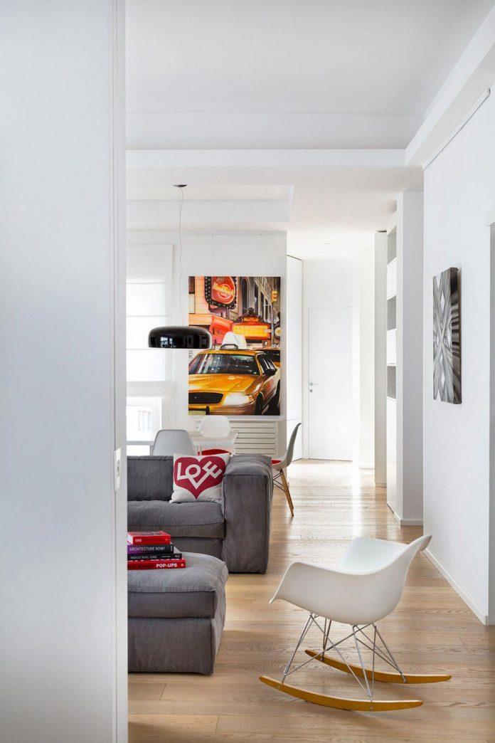 teresa-paratore-design-la-casa-studio-contemporary-apartment-rome-italy-03