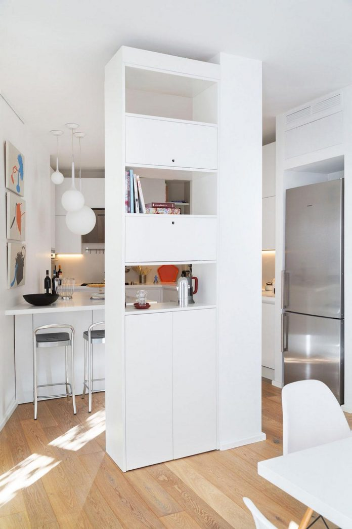 teresa-paratore-design-la-casa-studio-contemporary-apartment-rome-italy-04