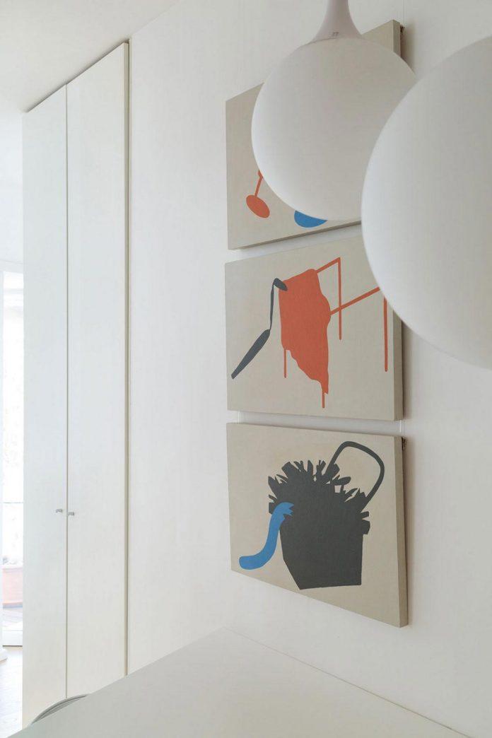 teresa-paratore-design-la-casa-studio-contemporary-apartment-rome-italy-05