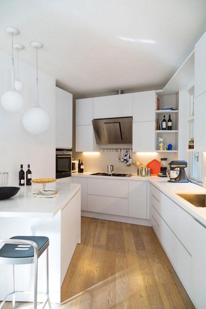 teresa-paratore-design-la-casa-studio-contemporary-apartment-rome-italy-06