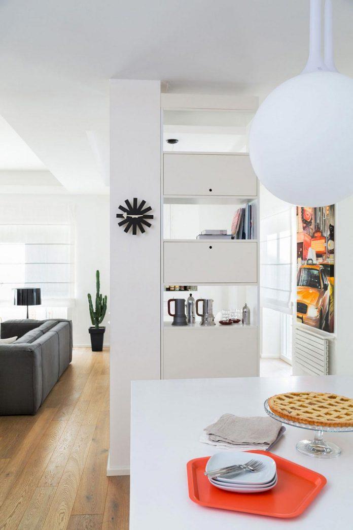 teresa-paratore-design-la-casa-studio-contemporary-apartment-rome-italy-07