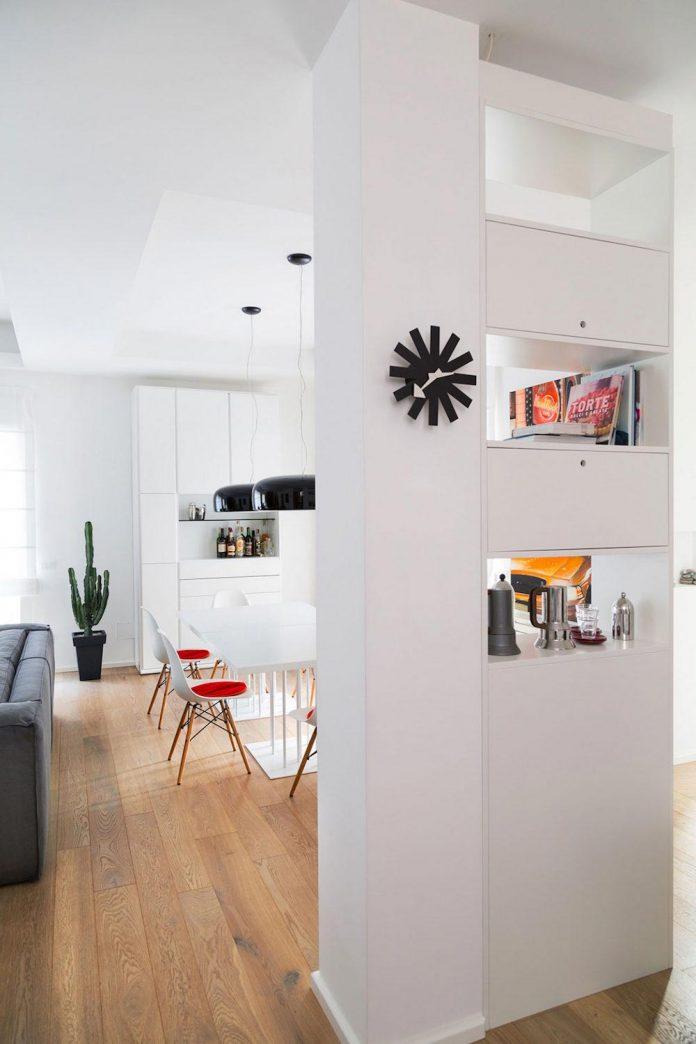 teresa-paratore-design-la-casa-studio-contemporary-apartment-rome-italy-08