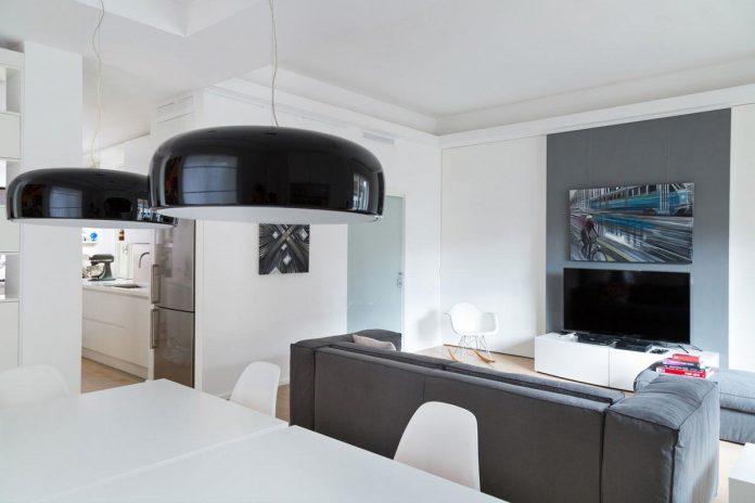 teresa-paratore-design-la-casa-studio-contemporary-apartment-rome-italy-09