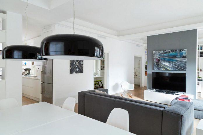 teresa-paratore-design-la-casa-studio-contemporary-apartment-rome-italy-10