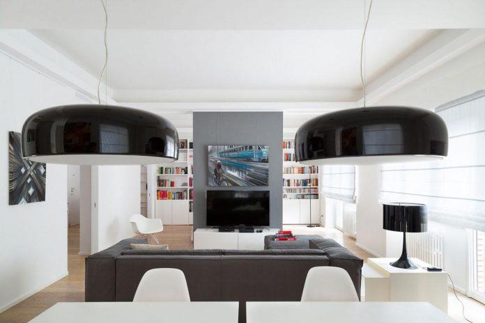 teresa-paratore-design-la-casa-studio-contemporary-apartment-rome-italy-11