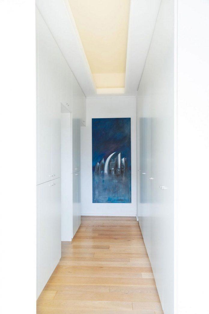 teresa-paratore-design-la-casa-studio-contemporary-apartment-rome-italy-12