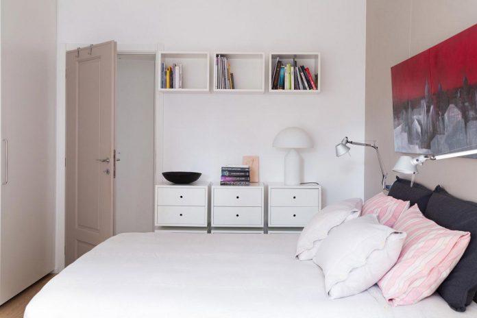 teresa-paratore-design-la-casa-studio-contemporary-apartment-rome-italy-14