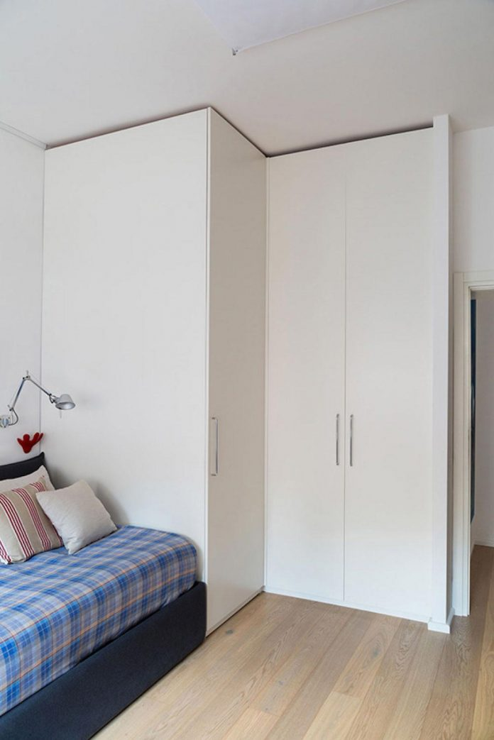 teresa-paratore-design-la-casa-studio-contemporary-apartment-rome-italy-15