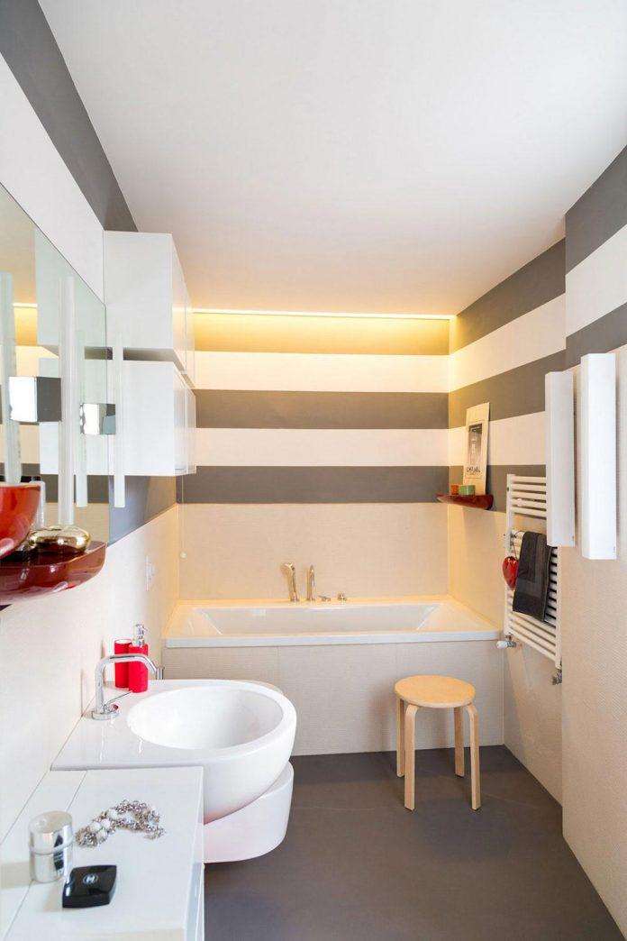 teresa-paratore-design-la-casa-studio-contemporary-apartment-rome-italy-16